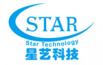 Star Technology